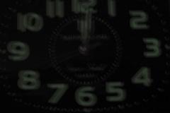 0ad2158ad83fb22c410384444e5094a5
