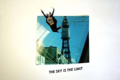 5-the-sky-s-the-limit