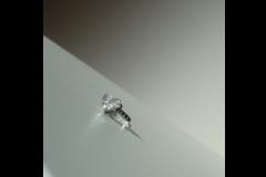 lucky-ring-u6049