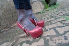 PV_112_A_PITCH_Uganda_0408