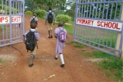 PV_112_N_PITCH_Uganda_0057