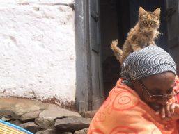 image-ethiopia