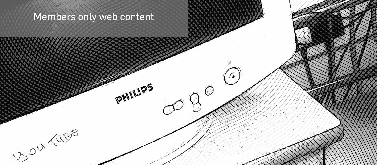 web-content-2