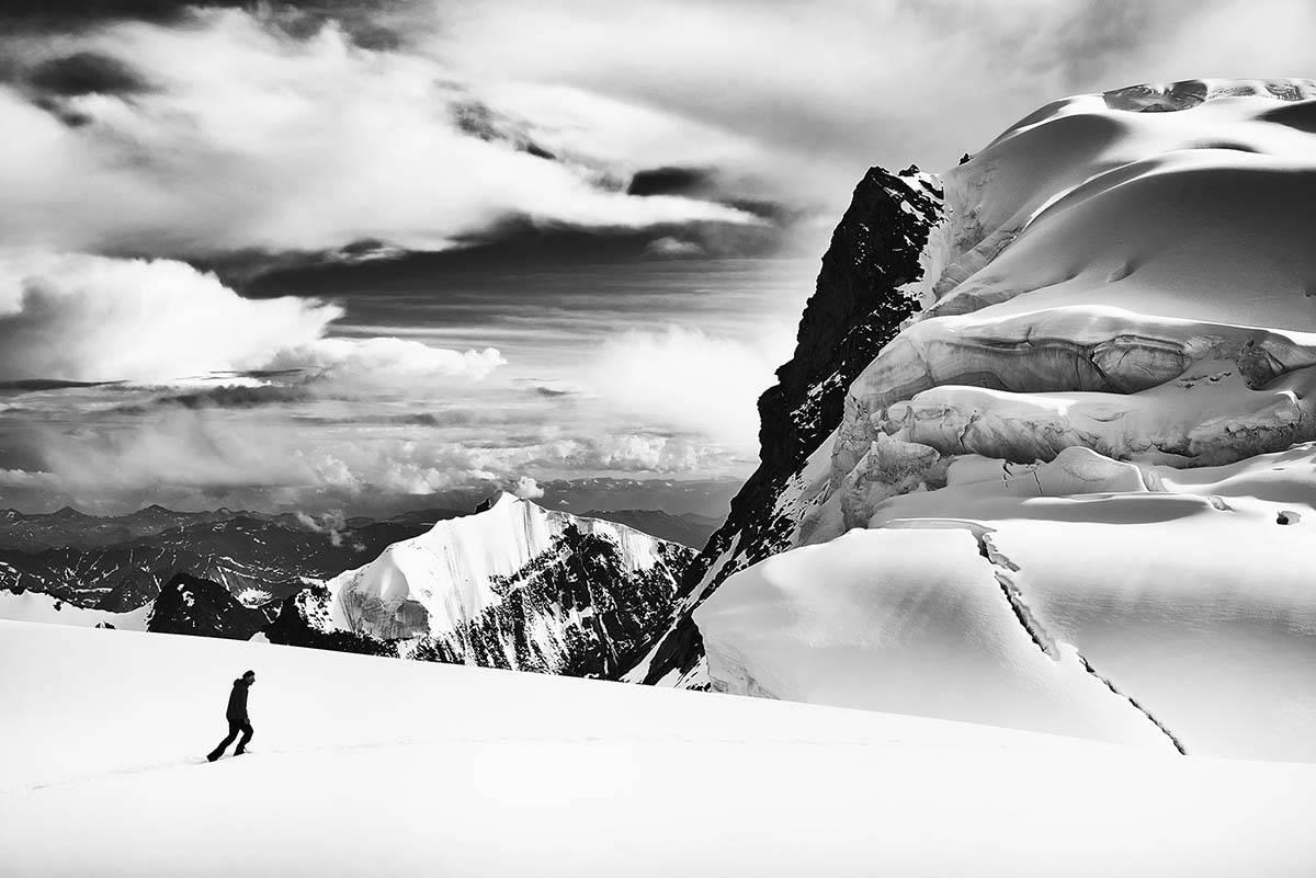 © Sorin Rechitan, Romania, Shortlist, Open, Nature, 2017 Sony World Photography Awards