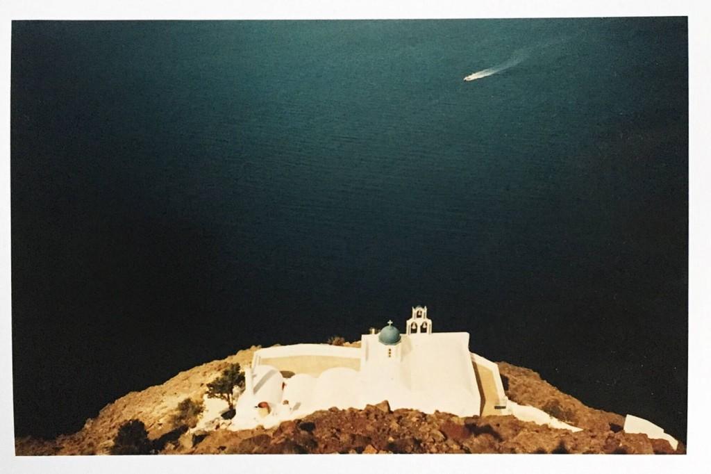© Dan Gaba, Greece