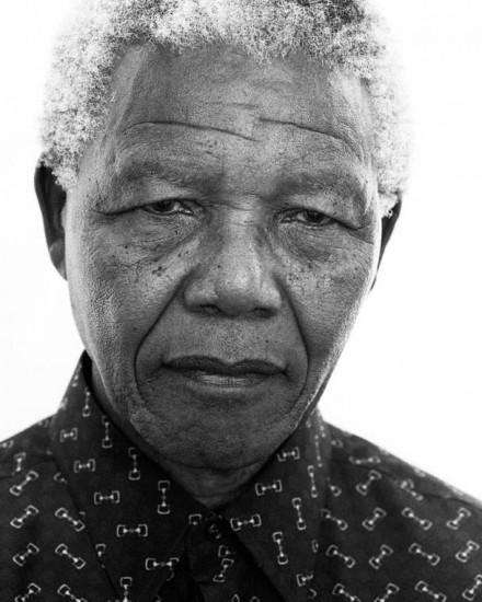Mandela_29206_12crop