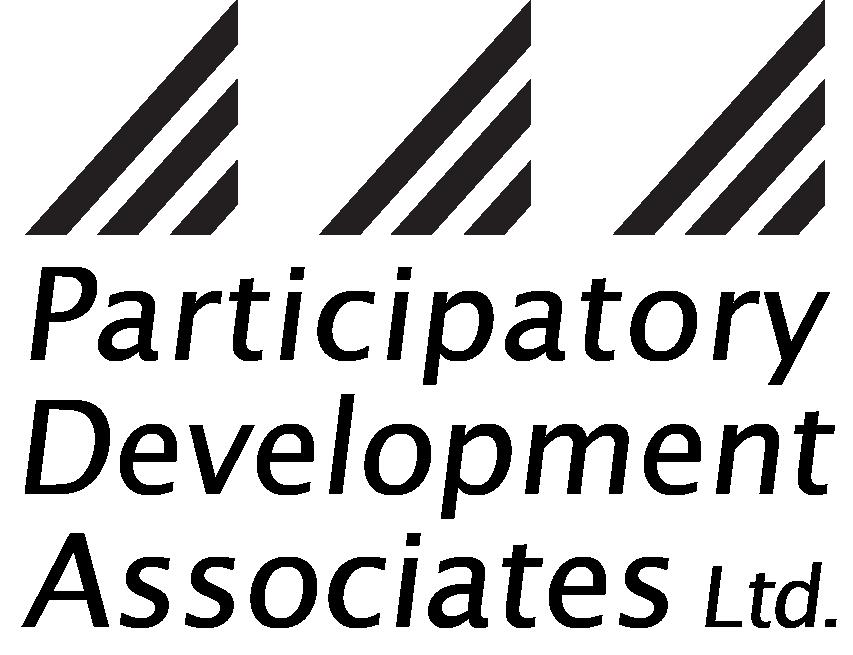 PDA Ghana vectorized - black