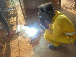 constructing-futures